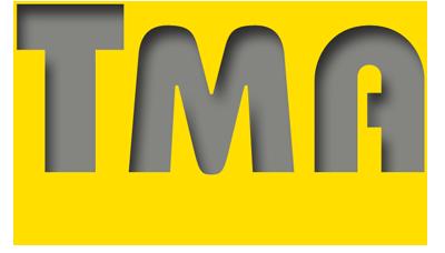TMA Solution Bag